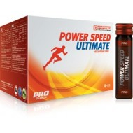 Power Speed Ultimate Pack 25x11 мл