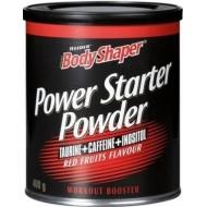Power Starter Powder 400 грамм