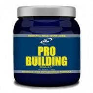Pro Building BCAA 4:1:1 500 грамм