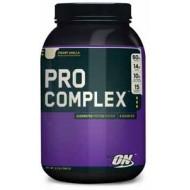 Pro Complex 1000 грамм