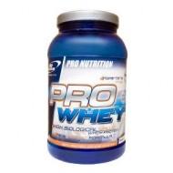 Pro Whey 0.9 кг