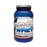 Pro Whey 2 кг