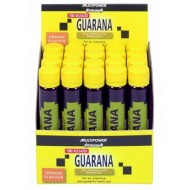 Professional Guarana Pack 20x25 мл