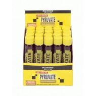 Professional Pyruvate Pack 20x25 мл