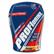 ProfiDrinx 400 грамм