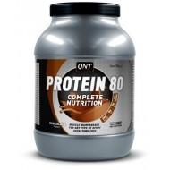Protein 80 Complete Nutrition 750 грамм