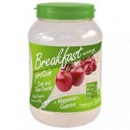 Protein Breakfast 1000 грамм