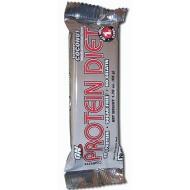 Protein Diet Bar 50 грамм