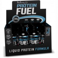 Protein Fuel Pack 12x50 мл