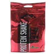Protein Shake 2000 грамм