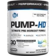 Pump HD 330 грамм
