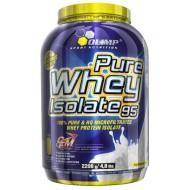 Pure Whey Isolate 95 2200 грамм