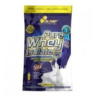 Pure Whey Isolate 95 600 грамм