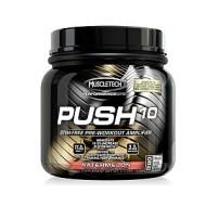 Push 10 Pre-Workout 500 грамм