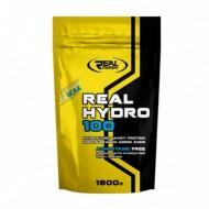 Real Hydro 100 1800 грамм