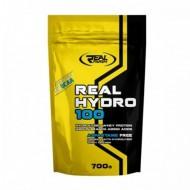 Real Hydro 100 700 грамм