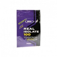 Real Isolate 100 700 грамм