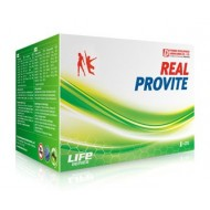 Real Provite Pack 25x11 мл