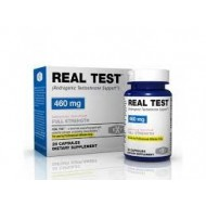 Real Test 460 мг 28 капс