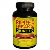 Ripped Freak Diuretic 48 капс