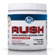 Rush 120 грамм