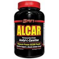 Alcar 87.5 грамм