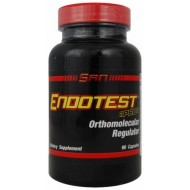 Endotest Pro 90 капс