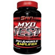 Myo Test 90 капс