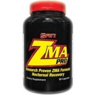 ZMA Pro 90 капс
