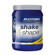 Shake & Shape 330 грамм