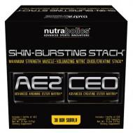Skin Bursting Stack AE2 CEO 240 капс