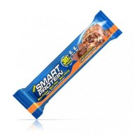 Smart Protein Bar 92 грамм