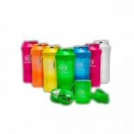 SmartShake Neon 400 мл