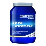 Soya Protein 750 грамм