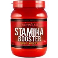 Stamina Booster 400 грамм