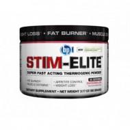 Stim Elite 90 грамм