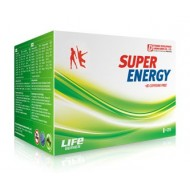 Super Energy Pack 25x11 мл
