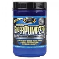 Super Pump 250 280 грамм