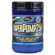 Super Pump 250 800 грамм