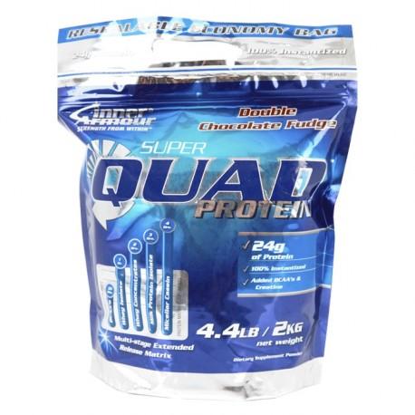 Super Quad Protein 2 кг