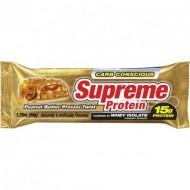 Peanut Butter Pretzel Twist 50 грамм