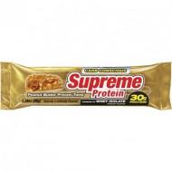 Peanut Butter Pretzel Twist 96 грамм