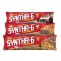 Syntha-6 Decadence Bar 95 грамм