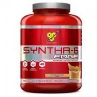 Syntha-6 Edge 1800 грамм