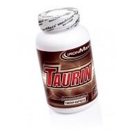 Taurin 130 капc