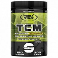 TCM Power Booster Muscle Formula 300 капс