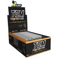 TCM Mega Caps 1100 Pack 30x30 капс
