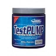 TestPump 300 грамм