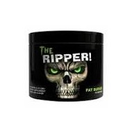 The Ripper Потрошитель 150 грамм