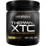 Thermal XTC 174 грамм